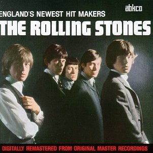 THE_ROLLINGN_STONES_1st_album.jpg