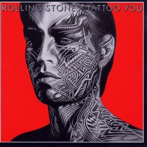Tattoo_You.jpg