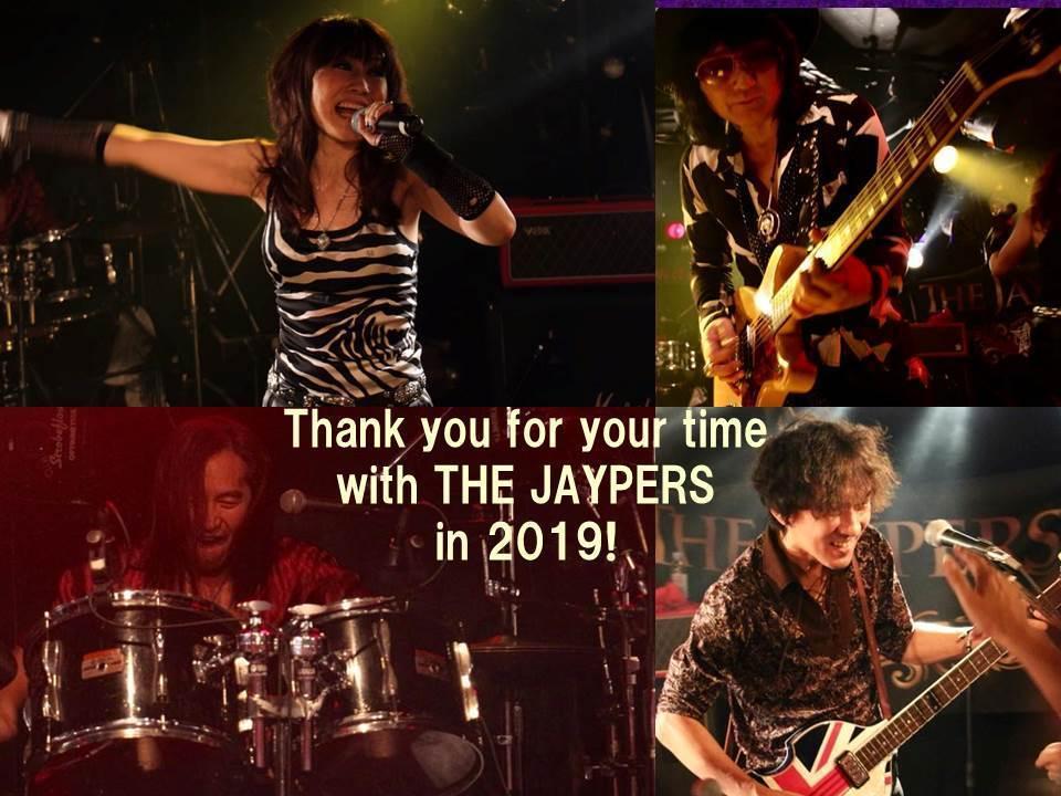 Thanks_2019_THE_JAYPERS.jpg