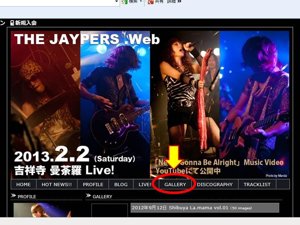 The_Jaypers_website_Gallery.jpg