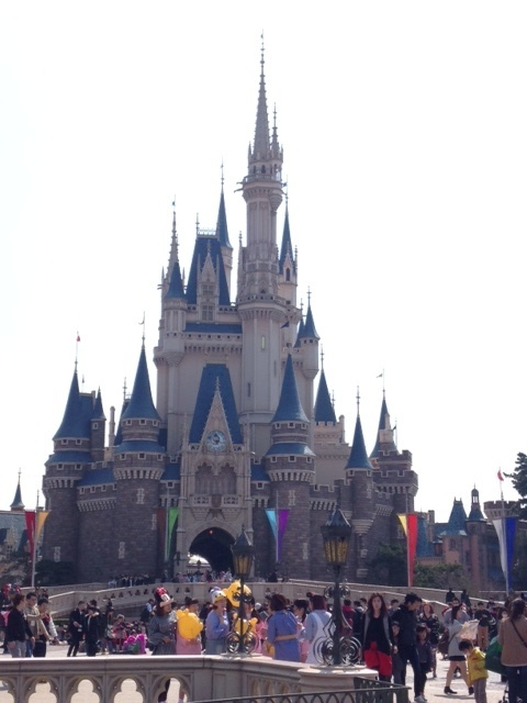 Tokyo_Disney_Land.jpg