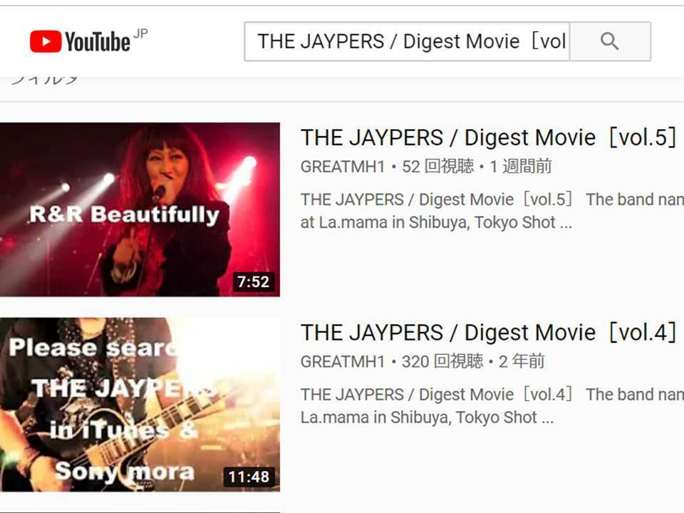 YouTube_THE_JAYPERS_Live.jpg