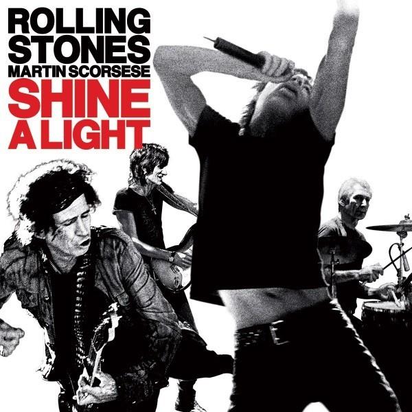 shine-a-light.jpg