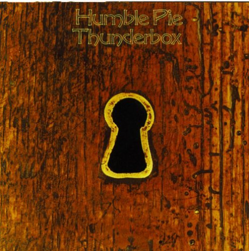 thunderbox_jacket.jpg
